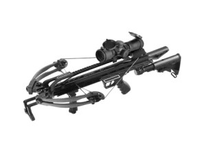 best crossbow scope under 100