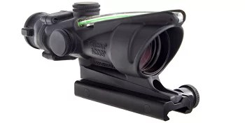 best optic for tavor x95