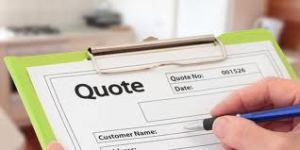 Cheap Courier Quotes sydney