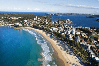 removalists northern beaches