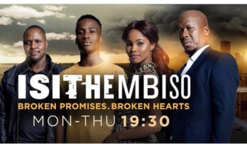 isithembiso teasers mzansi magic