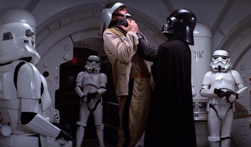Star Wars movies on etv