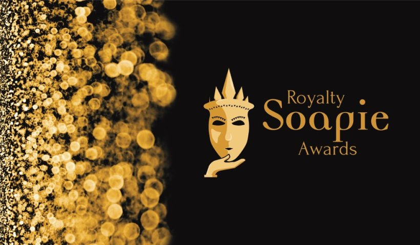 2018 Royalty Soapie Awards winners