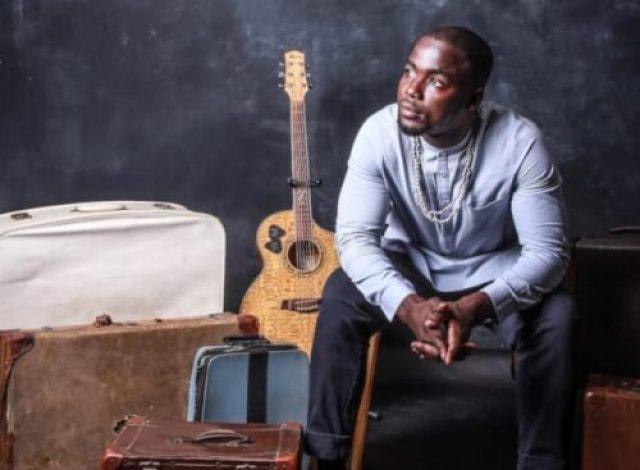 Wandile Mbambeni