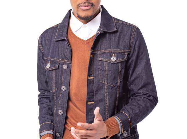 Thabiso Makhubela Win A Home