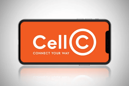 Cell C SmartData Daily Nite bundles
