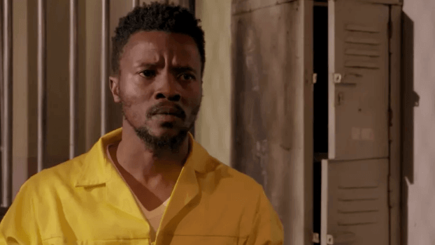 Isibaya Teasers – August 2019