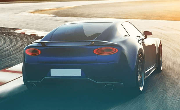 AutoTrader South Africa invests in Festival Of Motoring