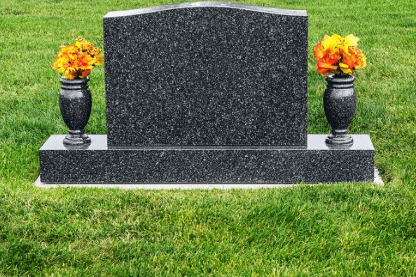 Funeral cover insurance
