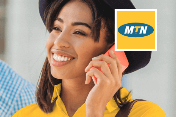 How to send MTN Please Call Me