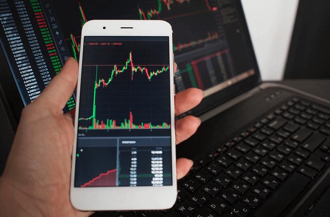Forex Online Trading Platform South Africa
