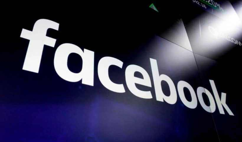 facebook user controls for political ads