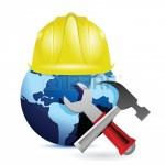 construccion_otros_paises