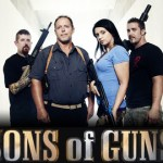 SONS OF GUNS 2