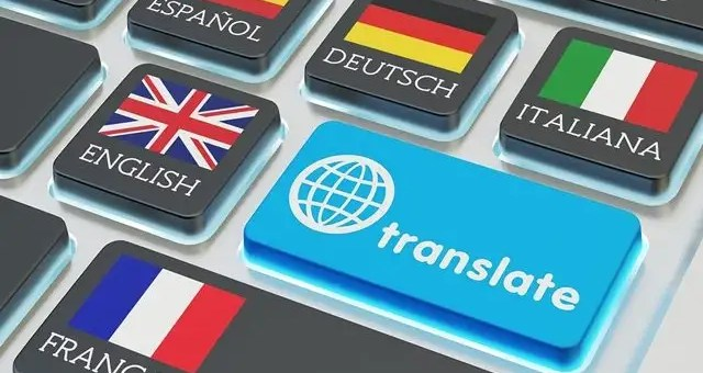 How to translate keywords quicksilver translate how to translate keywords stopboris Choice Image