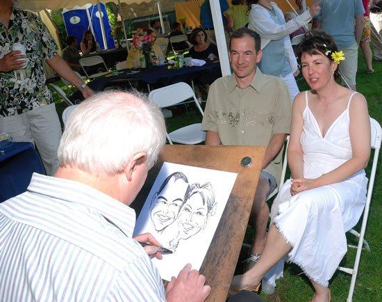 Have A Wacky Wedding 10 Amazing Ideas Wonder Wardrobes