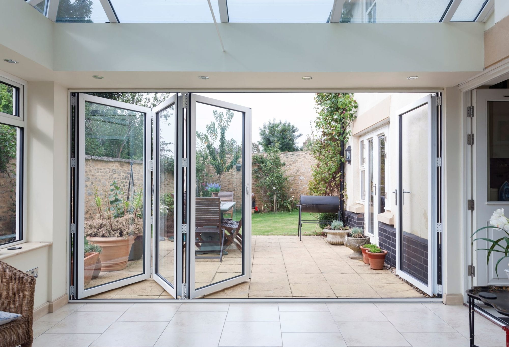 when to replace patio doors quickslide