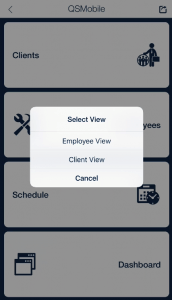 employee_client_schedule_view_qsp_mobile
