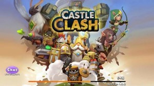 Amazing Games Similar to Clash of Clans   Top 10 best   Quick Top Tens castle clash   games similar to clash of clans