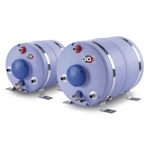 B3 25L Round Water Heater