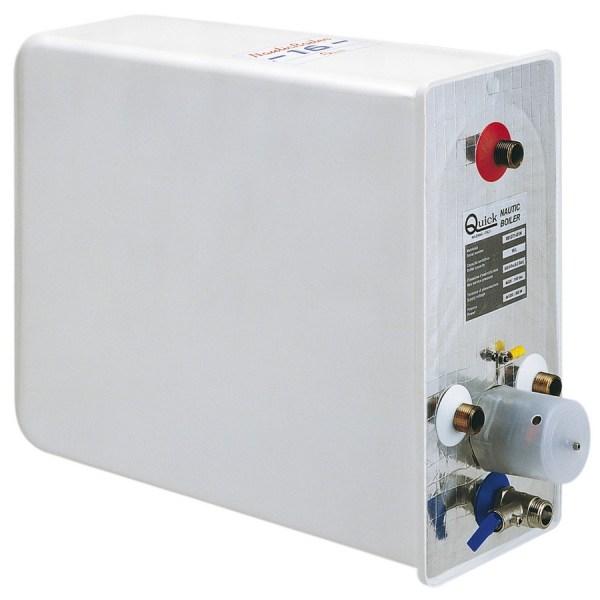 BX 16L Rectangular Water Heater