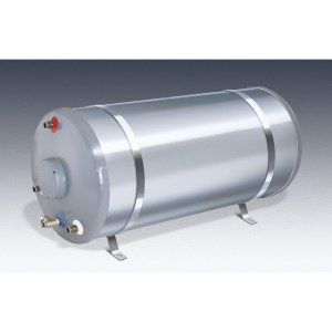 BX 30L Round Water Heater