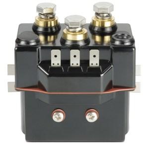 T6315 Solenoid Unit