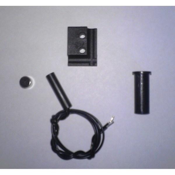 Chain Counter Sensor Kit