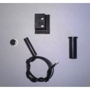 Chain Counter Sensor Kit