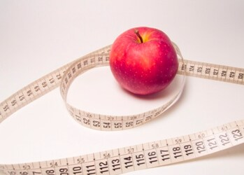 דיאטה טובה – להרזיה בריאה