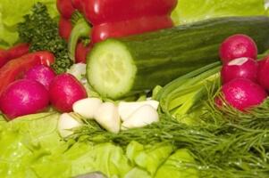 ערך קלורי שלילי? לאכול ולרזות – זה אפשרי?