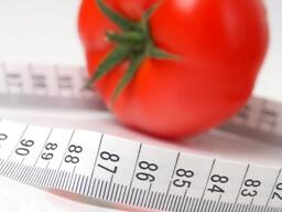 עיקרון שלוש השעות דיאטה שעובדת