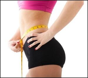 לרדת מהר במשקל