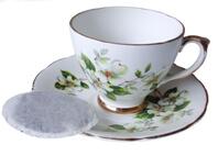 דיאטת תה