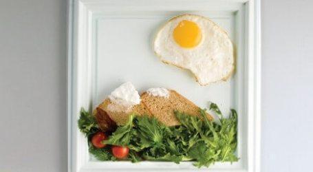 דיאטה מומלצת – דיאטה מהירה ומוכחת