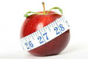 תזונה ודיאטה