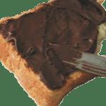 שוקולד למריחה