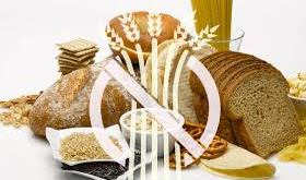 דיאטה ללא גלוטן