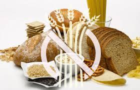 דיאטה ללא גלוטן – האם זו דיאטה להרזיה