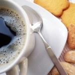 קפה ועוגיה