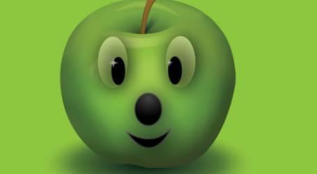 דיאטת תפוחים – לרדת 4 קילו ב- 5 ימים