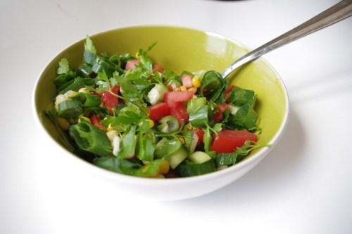 איך להצליח ולהתמיד בדיאטה?