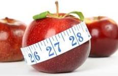 לבנות לעצמך תפריט דיאטה