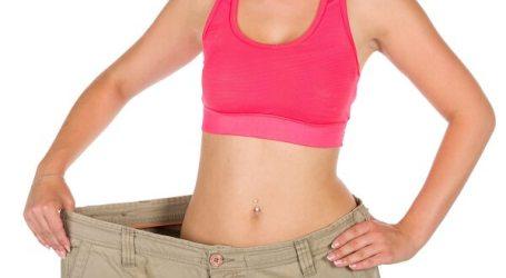 דיאטה מהירה בלווי אישי – תוכנית הרזיה אישית