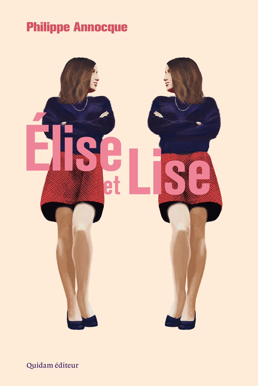 72dpi-elise-lise_couv.jpg