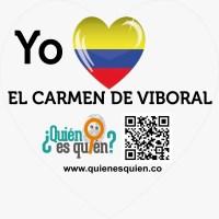 Amo El Carmen de Viboral