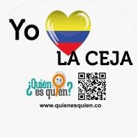 Amo La Ceja