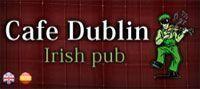 Café Dublín