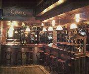 Irish Tavern Badajoz
