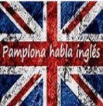 Pamplona habla inglés